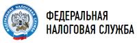 Портал Налог.ру